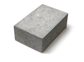 Bloczki betonowe cena